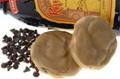 Kahlua Espresso Bean Chunk Cookie