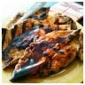Balsamic Herb Glazed Chicken