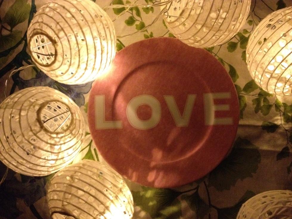 Love Bloghop